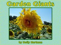 Garden Giants
