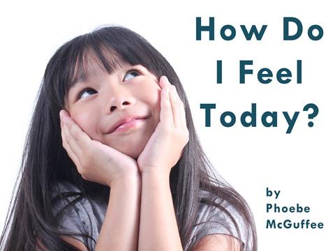How Do I Feel Today?