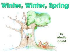 Winter, Winter, Spring