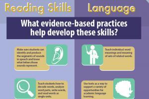 Succeeding in School: Essential Features of Literacy Development