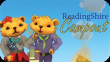 ReadingShire Campout