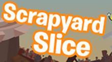 Electric Company Scrapyard Slice